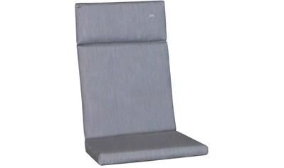 Angerer Freizeitmöbel Sesselauflage »Sun« kaufen