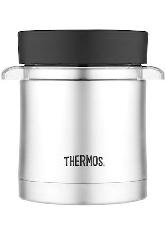 "THERMOS Thermobehälter ""SLIPP Micro"" (1 - tlg.) kaufen"