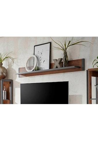 Home affaire Wandpaneel »Detroit«, Breite 160 cm, im angesagten Industrial-Look kaufen
