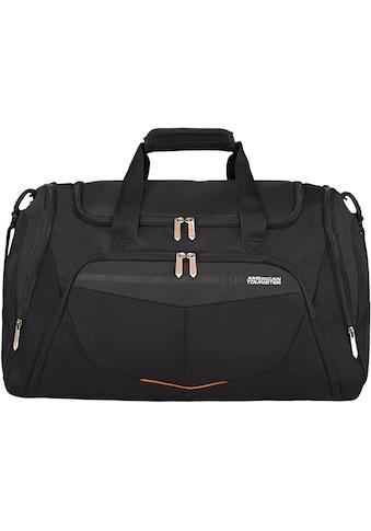 American Tourister® Reisetasche »Summerfunk Duffle 52, black« kaufen