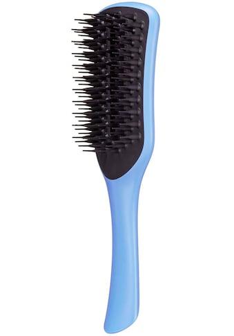 TANGLE TEEZER Haarbürste »Easy Dry & Go Vented Hairbrush« kaufen