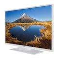 "Telefunken LED-Fernseher »XF43G511-W«, 109 cm/43 "", Full HD, Smart-TV"