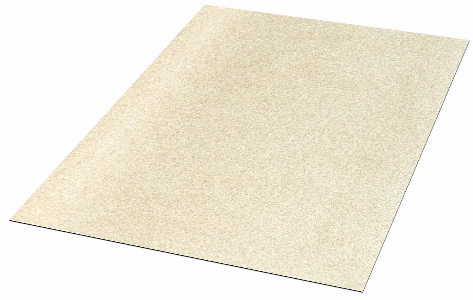 Läufer PURE wash+dry by Kleen-Tex rechteckig Höhe 9 mm gedruckt