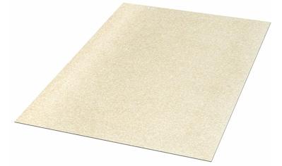 Läufer, »PURE«, wash+dry by Kleen - Tex, rechteckig, Höhe 9 mm, gedruckt kaufen