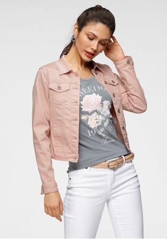 HaILY'S Jeansjacke kaufen
