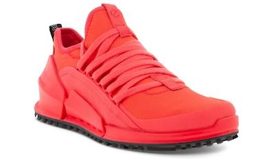 Ecco Slip-On Sneaker »Biom 2.0«, mit herausnehmbarer Innensohle kaufen