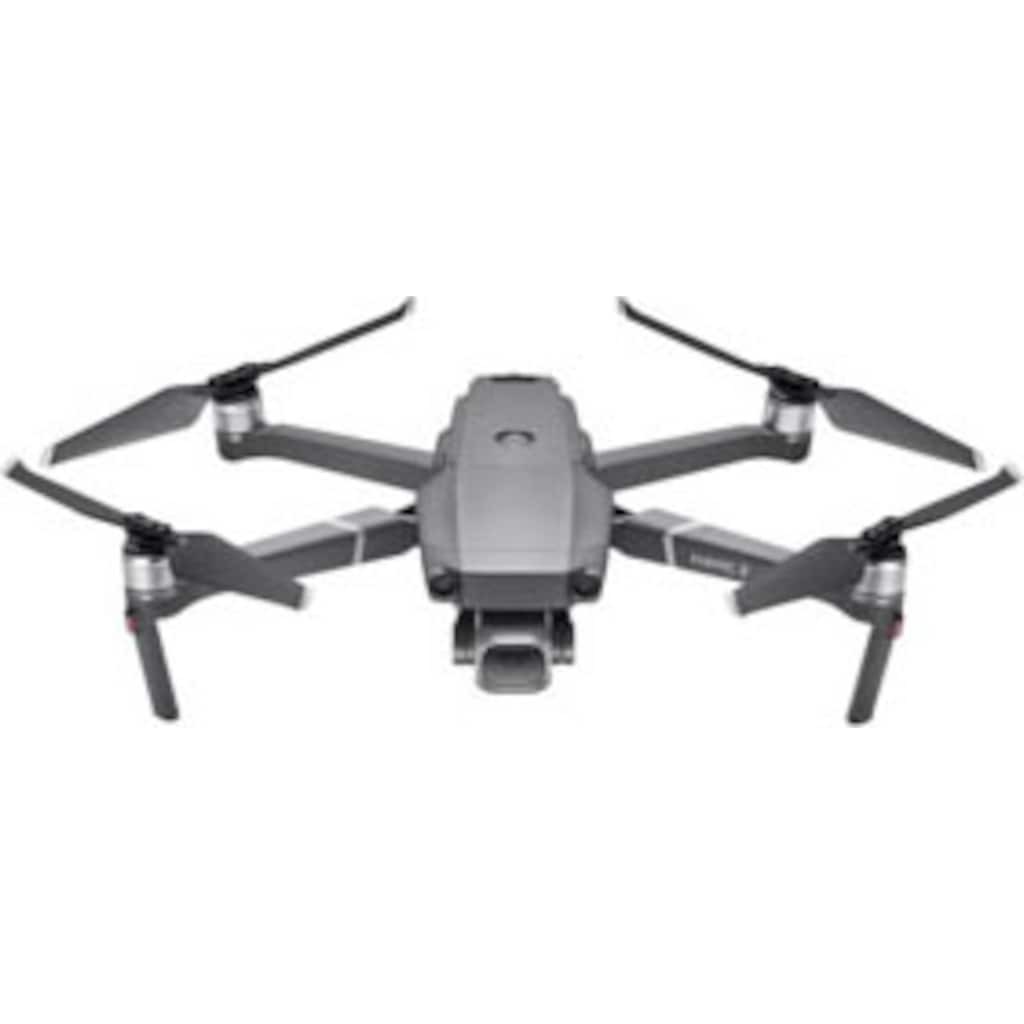dji Drohne »Mavic Air 2«