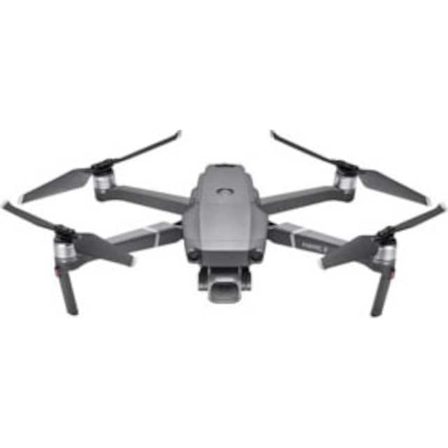 dji »Mavic Air 2« Drohne (4K Ultra HD)