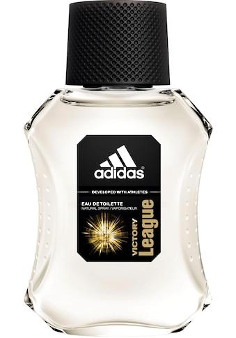 adidas Performance Eau de Toilette »Victory League« kaufen
