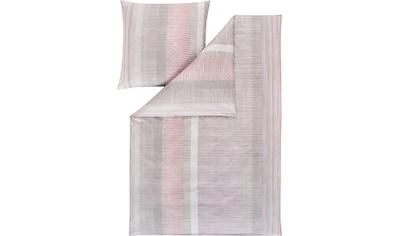 Bettwäsche »Nino«, Estella kaufen