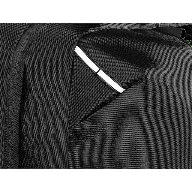 HP Pavilion Gaming-Rucksack »besticht durch wasserfestes Obermaterial«
