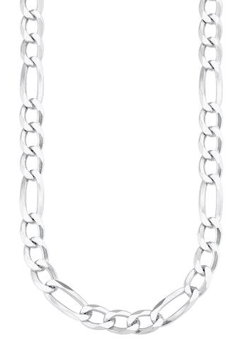 Amor Silberkette »2017892« kaufen