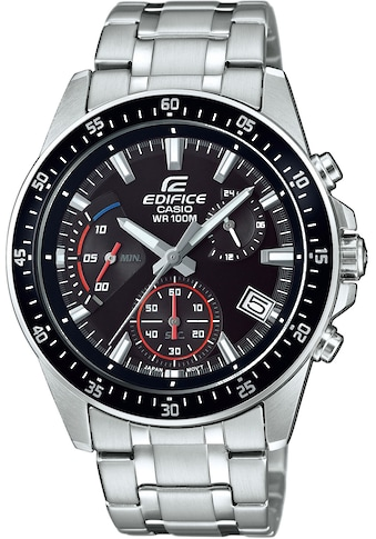 CASIO EDIFICE Chronograph »EFV-540D-1AVUEF« kaufen