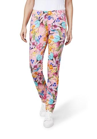Atelier GARDEUR 5-Pocket-Jeans »ZURI90« kaufen