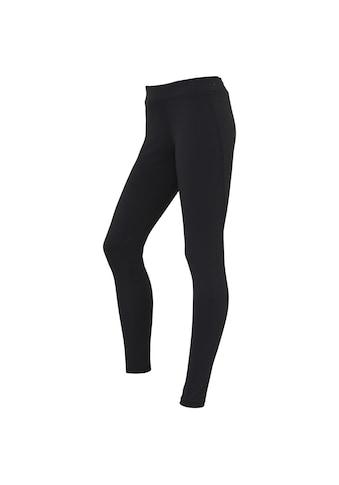AWDIS Leggings »Just Cool Damen Girlie / Sporthose« kaufen