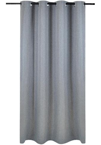 Kutti Vorhang »Dimout«, Vorhang Dimout kaufen