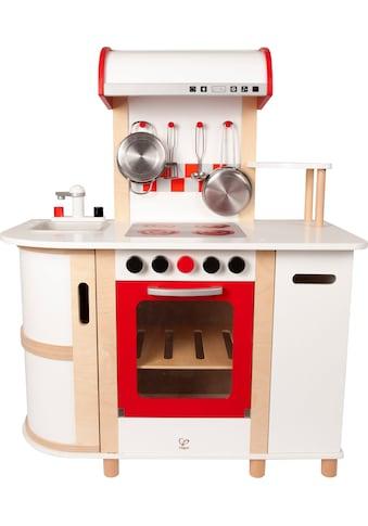Hape Spielküche »Küchentraum« kaufen