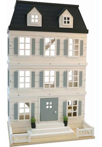 EverEarth® Puppenhaus kaufen