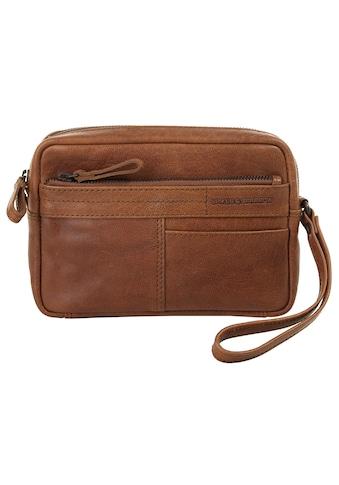 Spikes & Sparrow Handgelenktasche »WRIST BAG« kaufen