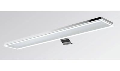 EVOTEC,LED Bilderleuchte»PALMA«, kaufen