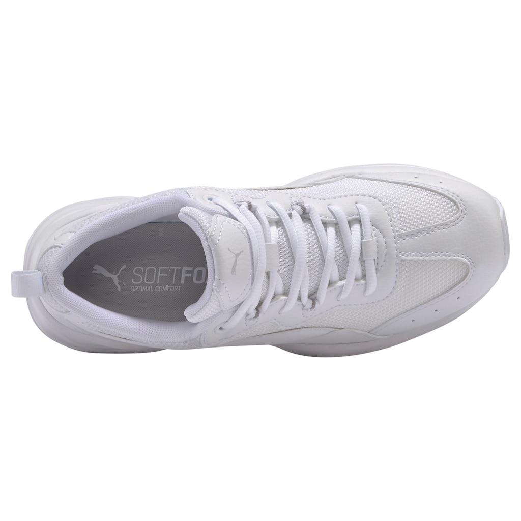 PUMA Sneaker »Cilia«