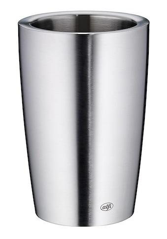 Alfi Wein- und Sektkühler »Secco« kaufen