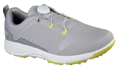 Skechers Fitnessschuh »Golfschuh Toque Twist« kaufen