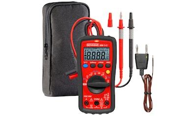 Spannungsprüfer, batteriebetrieb kaufen