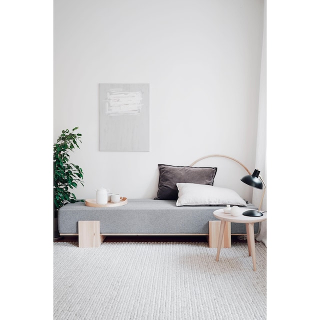 Karup Design Daybett »Umu«