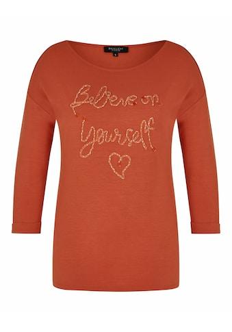 Bexleys woman by Adler 3/4 - Arm - Shirt kaufen
