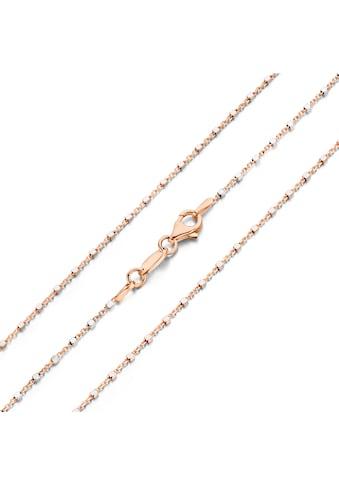 MY iMenso Halskette mit Karabinerverschluss kaufen