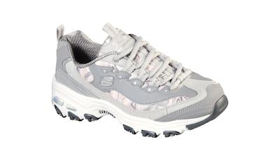 Skechers Sneaker »D'LITES« kaufen