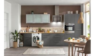 wiho Küchen Spülenschrank »Unna«, 50 cm breit, ohne Arbeitsplatte kaufen
