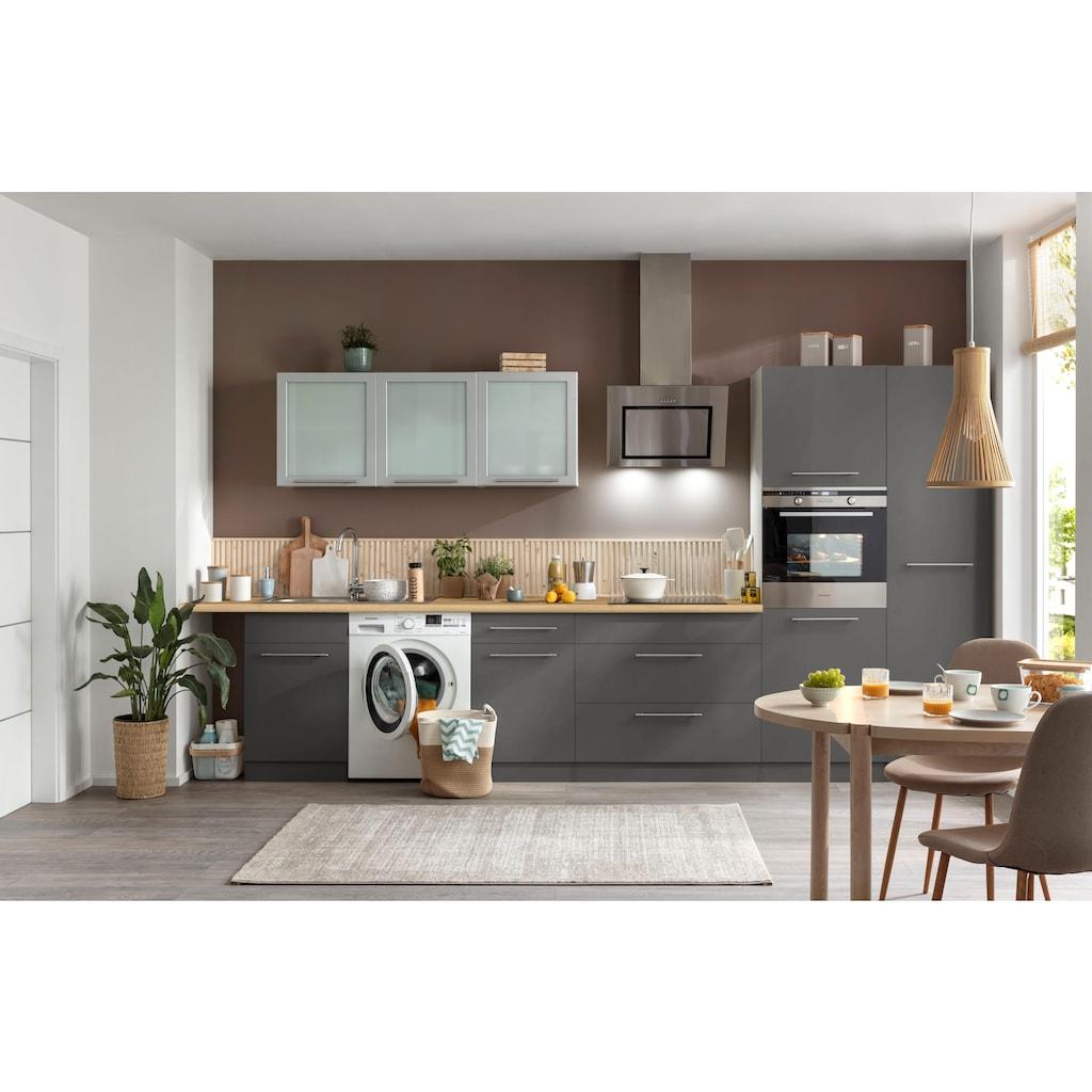 wiho Küchen Spülenschrank »Unna«, 50 cm breit, ohne Arbeitsplatte