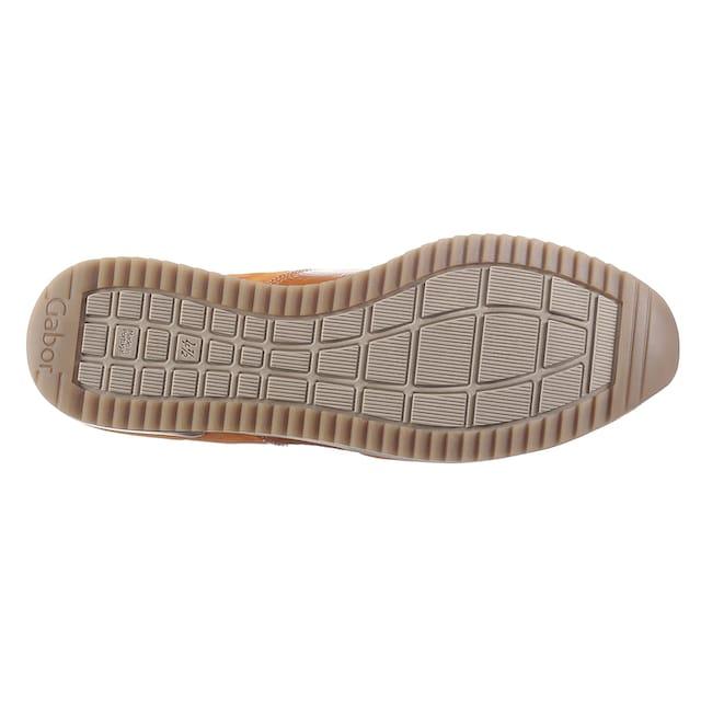Gabor Sneaker