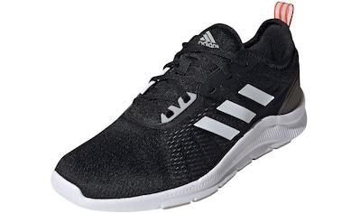 adidas Performance Trainingsschuh »ASWEETRAIN« kaufen