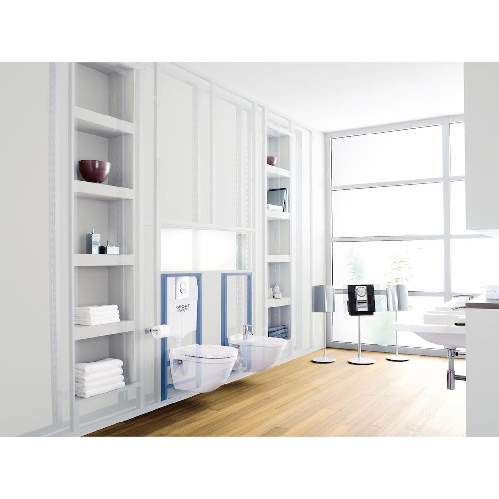 Grohe Vorwandelement WC »Rapid SL«, Bauhöhe 113 cm
