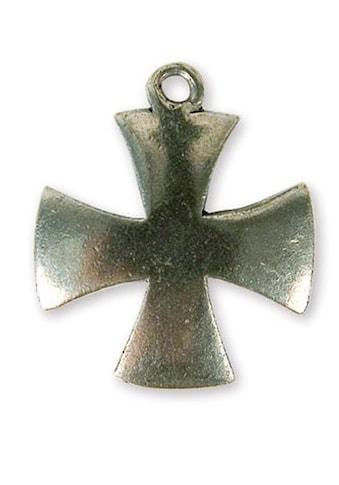 Adelia´s Amulett »Tempelritter«, Sonnen-Tatzenkreuz kaufen