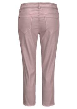 7 8 Hosen für Damen » Cropped Hosen online kaufen   2019   BAUR 5c5cd1fbc5