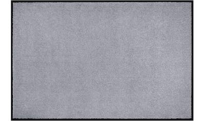 Läufer, »Triton«, Home affaire, rechteckig, Höhe 7 mm kaufen