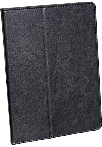 PEDEA Tablettasche »Tablettasche für Galaxy Tab S4 10.5 inkl. Folie« kaufen