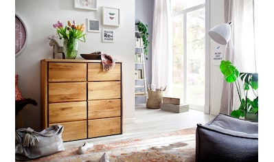 Home affaire Kommode »Zetra« kaufen