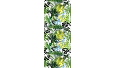 queence Vinyltapete »Connor«, 90 x 250 cm, selbstklebend kaufen