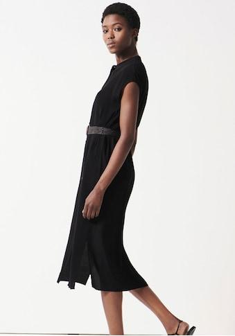 someday Blusenkleid »Quito« kaufen