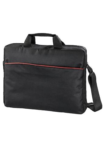 """Hama Laptoptasche bis 44cm (17,3"""") Computertasche Umhängetasche kaufen"""