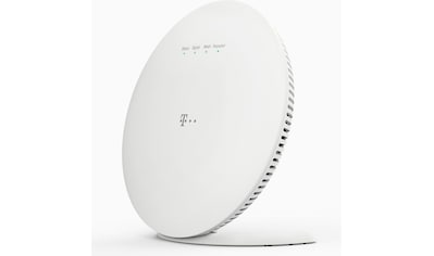 Telekom Repeater »Speed Home Wifi« kaufen