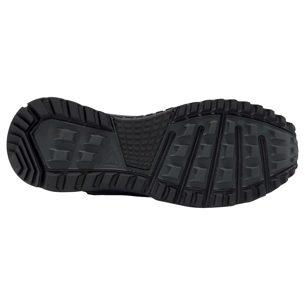 Reebok Walkingschuh »SAWCUT 7.0 Gore-Tex M«