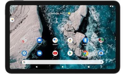 Nokia Tablet »T20« kaufen