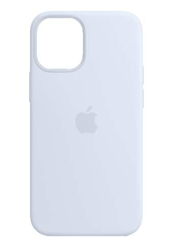 Apple View Cover »iPhone 12 mini Cover«, iPhone 12 Mini, 13,7 cm (5,4 Zoll) kaufen