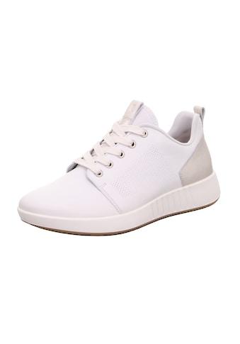 Legero Sneaker kaufen